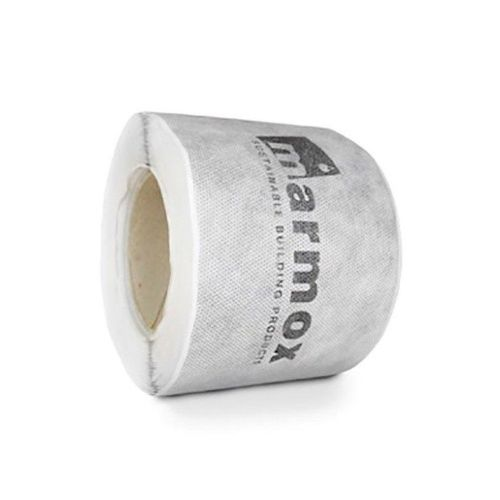 Marmox Showerstone Waterproof Tape 10M x 100mm